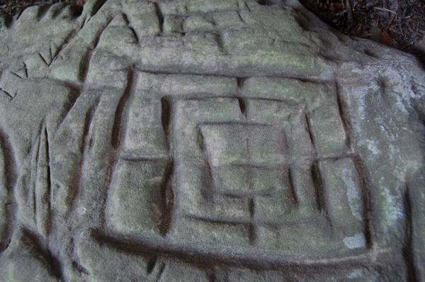 Polissoir (archéologie)