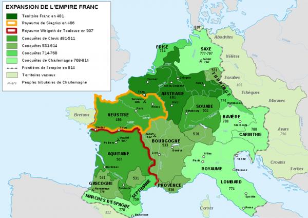 Siège de Pavie (773-774)