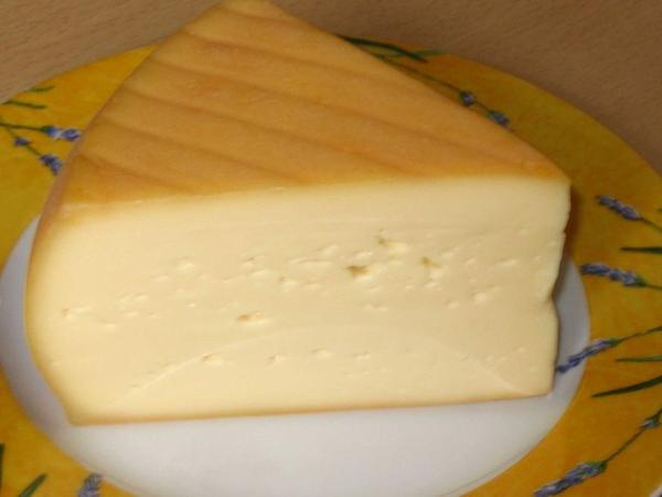 Spécialités Gastronomiques _ _ Mont des Cats (marque de fromage)