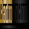 MERCREDI  21H/22H30   89FM