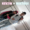 KEV2iN & MEETRAX