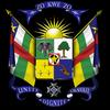 Armoiries de la République centrafricaine