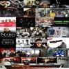 LE SPOT MARSEILLAIS 2009 !! A SUIVRE BY ADAB-PRODUCTION