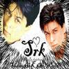 (¯`*• (¯`*• (¯`*• ॐ Tout ce qui faut savoir sur Shahrukh Khan ॐ •*`¯) •*`¯)•*`¯)
