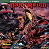 Dark Reign 9