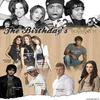 .Delicious-90210 ________________________ || Your  source about 90210 Beverely Hills || _____________________________ Delicious-90210. .Article N°6 : Les dates d' anniversaires des acteurs  ||   Creation ~ Decoration ~ Texte ~ Inspirations Titre ~ 90210 streaming.