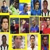 Qui sera le ballon d'or 2006 ?
