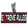 Extreme Rules 2010