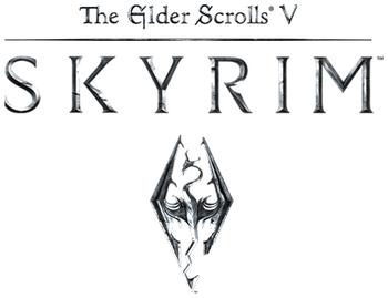The Elder Scrolls V : Skyrim / Skyrim - Thème (2011)