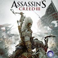 Assassin's Creed III / Temple Secret (2012)