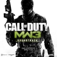 Call of Duty: Modern Warfare 3 / Call Of Duty: MW3 - Thème (2011)