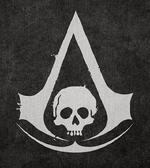Assassin's Creed IV : Black Flag / AC4 - Thème  (2013)