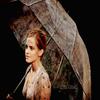 Cette fille à la classe. Emma Watson; ou quand la perfection porte à merveille son nom.