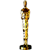 →  82nd Annual Academy Awards