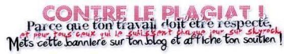 ♡ Bienvenido a mi blog y todos sus sueños son posibles ♡