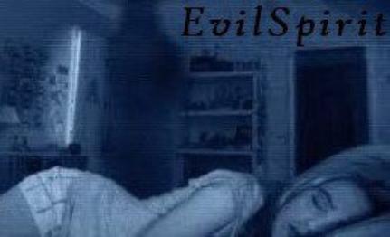 Prologue du H.S. : Jortini (EvilSpirit)