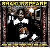 Shakurspeare : le nouvel album posthume de Tupac