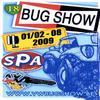 bug show quand tu nous tiens