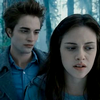Twilight Soundtrack / Bella's Lullaby (2009)