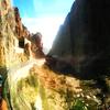 Un petite photo prise lors du voyage à Biskra !