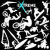 Xtrem Spor