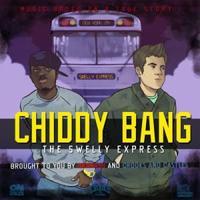 Chiddy Bang, un hip-hop façon Pennsylvanie