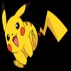Saison n°1:La création de la Team Pikachu.Chapitre n°2:Une amie refait surface