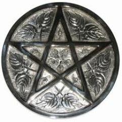 Les 13 commandements de la Wicca