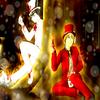 Eiri au pays des merveilles - Chapitre 3 - Fic de Yuuki-chan