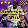 Anderlecht Champion!!!