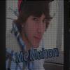 Mc Mahon
