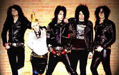 men s ways to dress in the gothic punk style alternative clothing