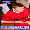 BLERI0US212.SKYKEEEUM