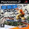 SSX On Tour