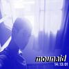 Mounaid