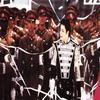 Le concert-hommage à Michael Jackson à Vienne reporté à juin à Londres