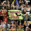 YAYAYAYYA GUIMBO LA §§§  2010!!!!!!!!