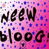 NEWWWWWWWWWW BLOOOOG !!!!!!!!!
