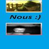 Moi Et La Belle Soeur :)