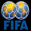 L'Hymne De La Fifa