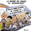 C'eSt La RenTrée DeS ClaSseS +.+