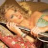 Taylor swift / Teardrops on My Guitar