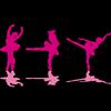 *Danse