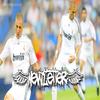 • Officiel-Benzema-Ol • Ta source d'actualité sur l'attaquant Karim Benzema • newsletters •