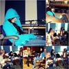 .Deviens fan  Newsletter   Musique & Musique .    Photos de Lyss' en préparation de son album à Miami & Londres  Je vous rapelle que l'album est terminé mais nous n'avons aucunes infos pour l'instant !