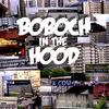 Bboch in the hood