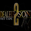 "NET TAPE DEALEUR-2SON : ""SPECIAL BANLIEUE ILE DE FRANCE"""