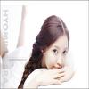 .Park-SunYoung.Skyblog.com votre 1er source sur HyoMin des T-ara ! .