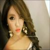 . Nouveau Photoshoot personnelle de Park SunYoung (HyoMin).