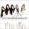 .19é Seoul Music Awards